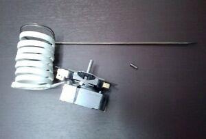PS500033 Viking Range Oven Thermostat SHIP SAME DAY