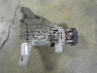 06-09 CADILLAC STS Carrier Assembly Rear AT Base 3.23 Ratio opt GU5 15793713