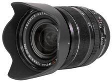 Original Brand New Fujifilm Xf 18-55mm f/2.8-4 R Lm Ois Lens Bulk Box Us Ship