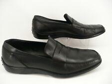 070097632e7fa Tod's Casual Men's 12 US Shoe Size (Men's) for sale | eBay