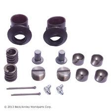Steering Drag Link Repair Kit Beck/Arnley 101-4757