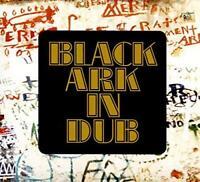 Black Ark In Dub - Various (NEW 2CD)
