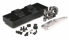 Integy Electric RC Model Vehicle Parts & Accessories