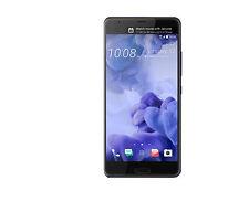 HTC U Ultra - 64GB - Sapphire Blue (Unlocked) Smartphone