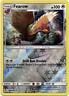 Pokemon - 2x Fearow - 146/214 - Reverse Holo - Unbroken Bonds -NM/M