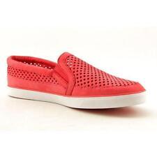 Chaussures plates et ballerines pour femme pointure 41