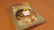 Karateka Atari 7800 Brand New & Sealed 2