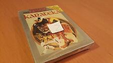 Karateka Atari 7800 Brand New & Sealed 2