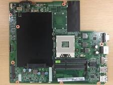 IBM Lenovo IdeaPad Z580 Laptop Intel Motherboard