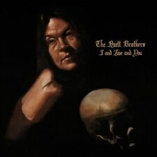 I and Love and You by The Avett Brothers (Vinyl, Apr-2013, 2 Discs, American Recordings (USA))