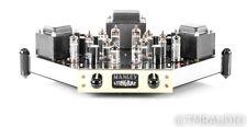 Manley Stingray Stereo Tube Integrated Amplifier