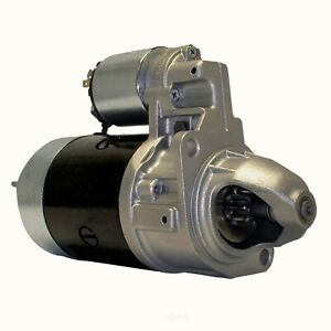 Remanufactured Starter  ACDelco Professional  336-1343