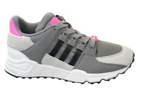 Adidas EQT Support Ultra Lace Up Womens Running Trainers Shoe BZ0262 D91