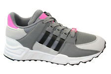 6.5 WOMEN/'S TRAINERS SIZE.UK-6 Adidas Originals EQT SUPPORT GIRLS BB2954