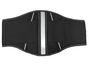Motorcycle Kidney Belts Riding Protective Kidney Protection XL
