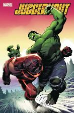 Juggernaut #2 Marvel Comics PREORDER – SHIPS 21/10/20