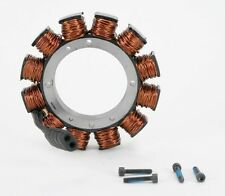 Alternateur Stator pour Harley-Davidson Big Twin 89-99