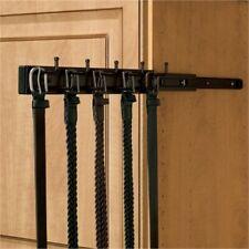 Rev-A-Shelf Brc-14orb Brc Belt Rack Oil Rubbed Bronze, PartNo BRC-14ORB