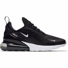 Nike Air Max 270 Herrenschuhe Men Sportschuhe Freizeit Sneaker AH8050 002 SALE %