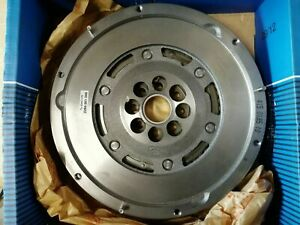 Sachs Dual Mass Flywheel For Ford Focus I Transit Tourneo Connect 1.8 TDCI