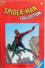 MARVEL SPIDER-MAN COLLECTION N.1 2004 PANINI STAN LEE OTTIMO