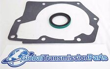 Dodge 48RE Transmission 4X4 Overdrive Extension Housing Gasket Seal Kit 4WD