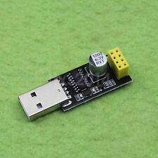 USB to Esp8266 Serial Wireless WiFi Module Developent Board 8266 WiFi Adapter