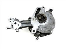 Bomba de vacío Bomba de vacío para VW Golf 5 V 1K 03-09 03814520
