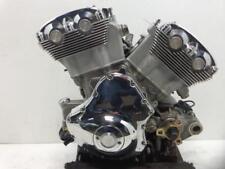 2002 2003 2004 Harley davidson VRod V-Rod ENGINE MOTOR TRANSMISSION 100TH