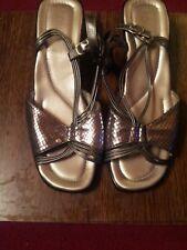 Lotus plus ladies shoes uk8