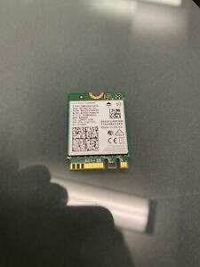 851592-001 / 01AX702 Intel Dual Band Wireless-AC 8265NGW Bluetooth NGFF 867Mbps