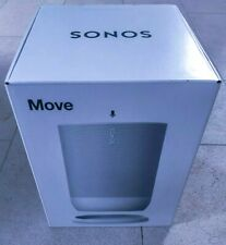 Sonos Move - Weiß NEU+OVP