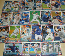 2015 TORONTO BLUE JAYS 40 Card Lot w/ TOPPS MINI Team Set 23 PLAYOFF Players