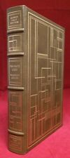 Signed First Edition Franklin Library Private Lies Warren Adler