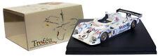 Trofeu 1304 Porsche LMP1 #8 Le Mans 1998 - Raphanel/Weaver/Murry 1/43 Scale