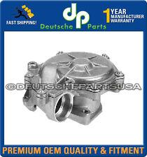 Water Pump + GASKeT 04 05 06 07 08 09 10 11 12 for BMW E81 E82 E87 E88 116i 118i