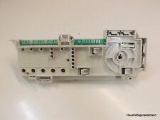 Privileg 7420A Asciugatrice Elettronica Comando Elux 125684060 Procond 452904301