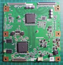 CPWBX RUNTK 4353TP ZZ 4A 32V - SONY KDL-32EX700