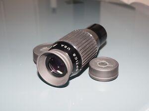 "Williams Optics 2 3mm SPL 1.25"" Planetary Eyepiece"