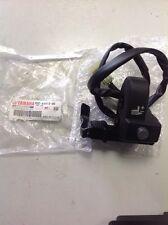 Yamaha Electric Gear Shifter