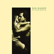 John Mellencamp : Big Daddy Vinyl (2016) ***NEW***