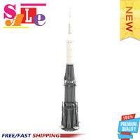 MOC-37172 Soviet N1 Moon Rocket Building Blocks Good Quality Bricks Toys