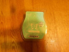 Scentsy Bar (new) PRISTINE WATERS