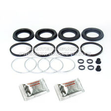 Toyota Supra A80 (93-02) 2x Rear brake caliper repair kits (2 piston) B40023-2