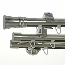 Erstaunlich Gardinenstangen | eBay JD61