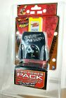 Air Hogs RC Storm Launcher-Lipo Power Pack 7.4v 740 mAh Rechargeable NIP See Pic