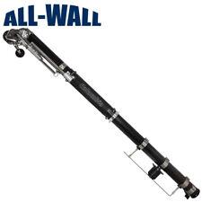 Columbia Professional Automatic Drywall Taper Taping Gun New