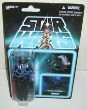 Star Wars Vintage Collection VC EP606 Darth Vader ( Lost Line )