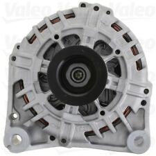 Alternator Valeo 439317