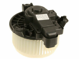 For 2012-2017 Toyota Prius V Blower Motor TYC 46743MH 2015 2014 2013 2016